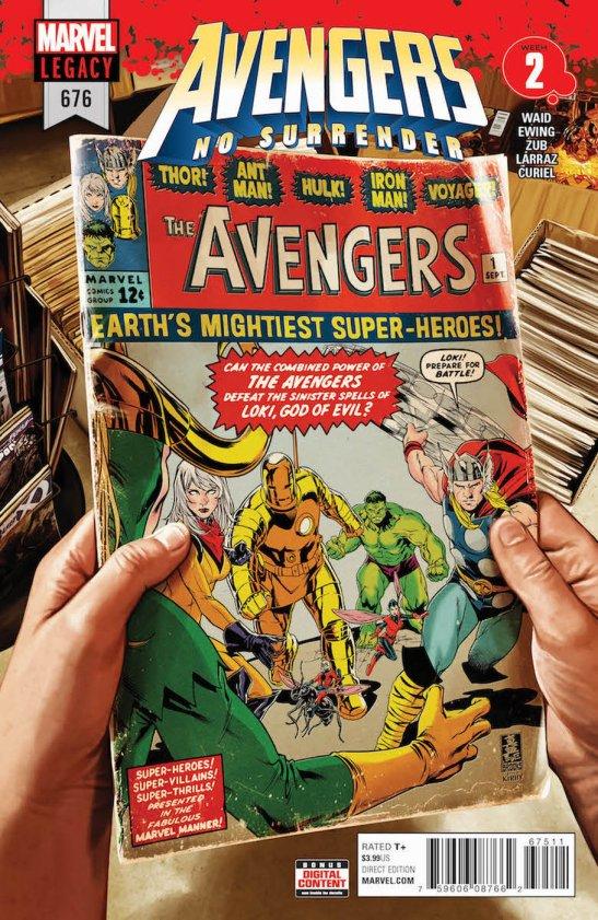 avengers676cvr