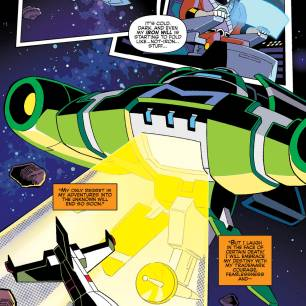 Cosmo_5pg_Color_Preview2