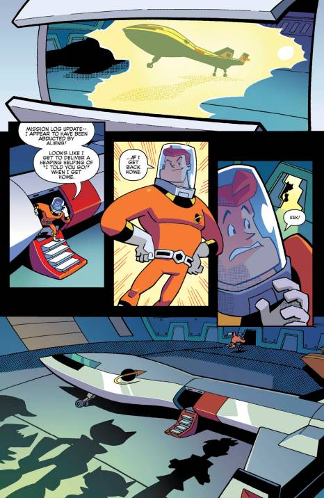 Cosmo_5pg_Color_Preview3