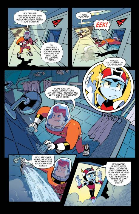 Cosmo_5pg_Color_Preview5