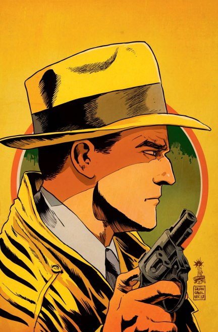 DickTracy_01_FF_cover