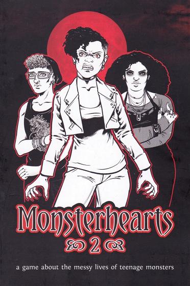 Monsterhearts2