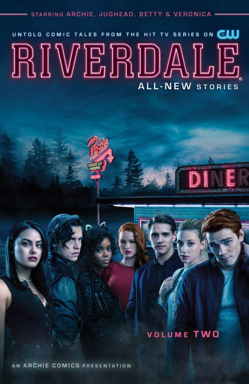 Riverdale-V2
