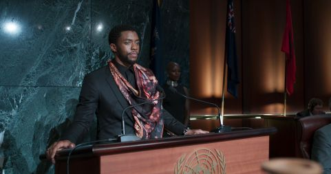 636543822692504284-BlackPanther596d2f1ee2e25[1]