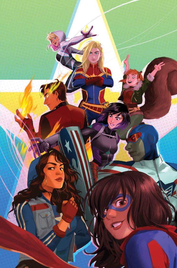 Marvel-Rising-0-600x910
