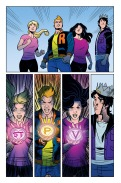 Superteens-Crusaders-#1_015