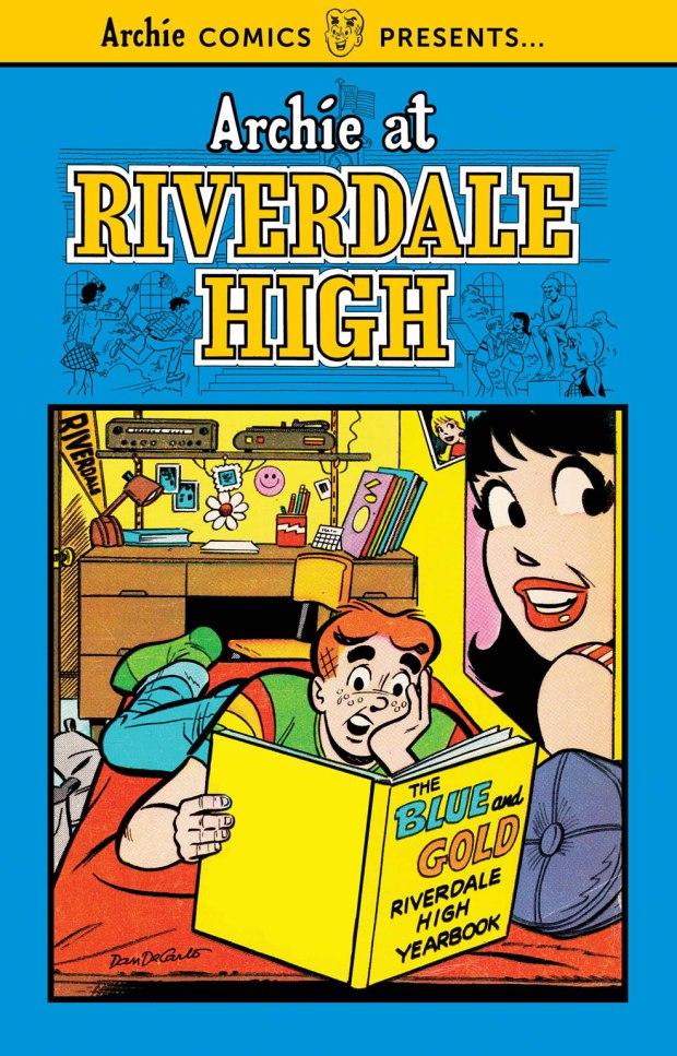 ArchieAtRiverdaleHigh-GN.jpg