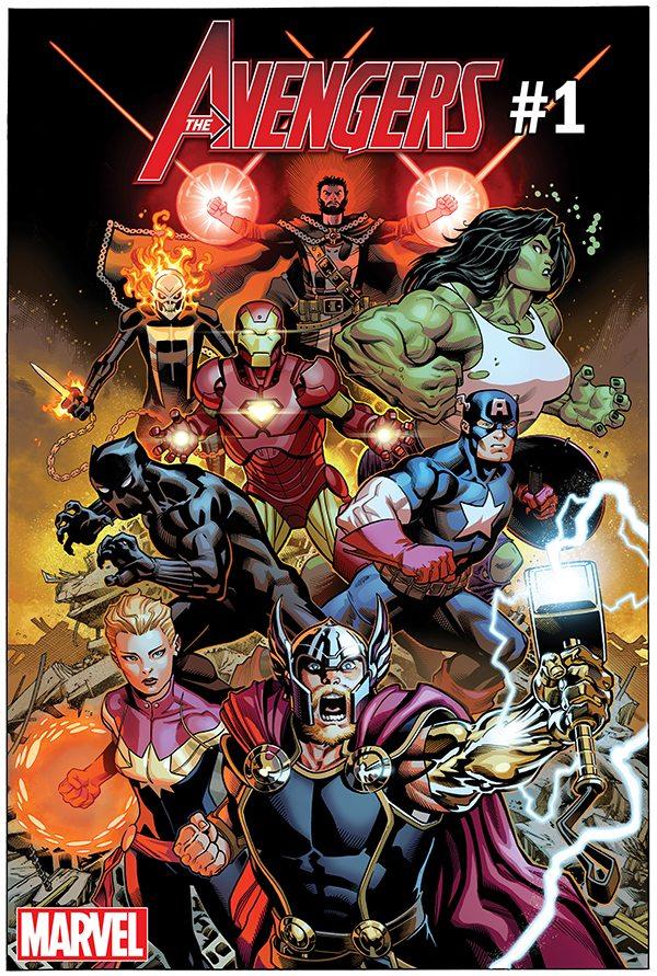 Avengers2018_001_Cvr-1