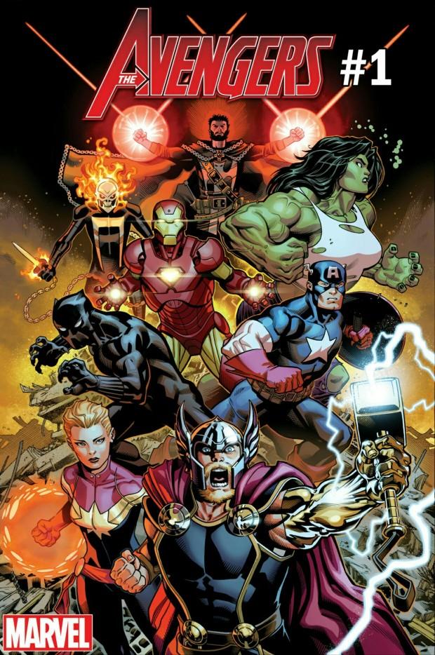 Avengers_Vol_8_1