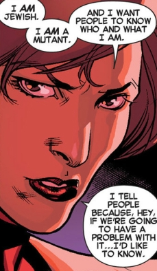 kitty-pryde-mutant-and-proud