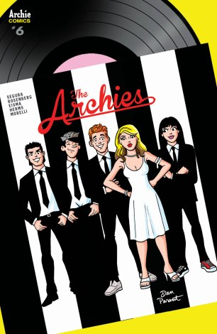 TheArchies6-DanParentVar