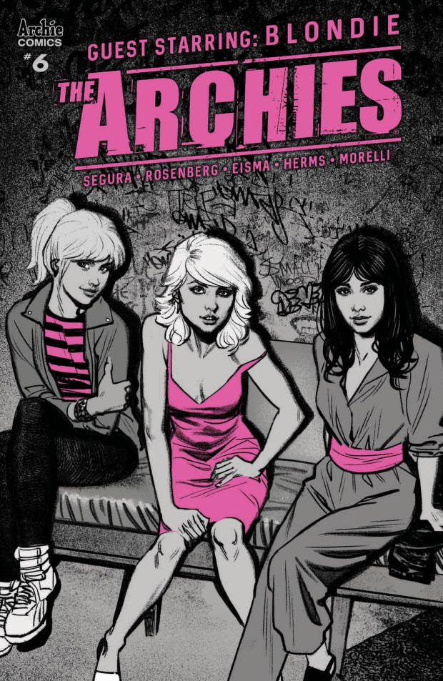 TheArchies6-Smallwood