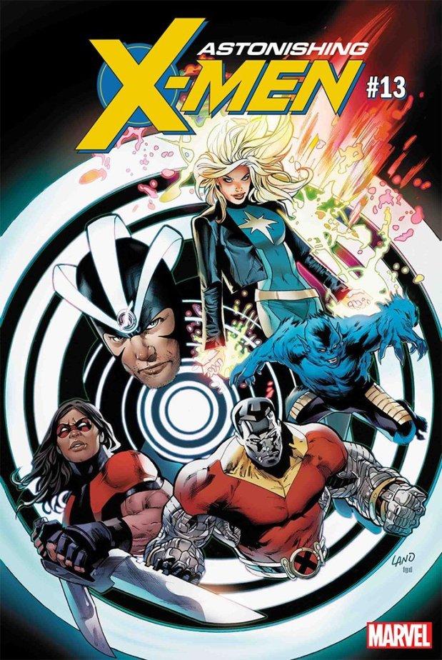astonishing-x-men-13-cover-1101636