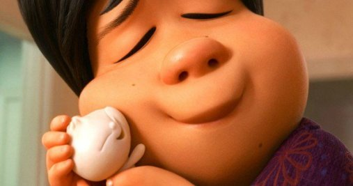 bao-pixar-short-first-look-incredibles-2