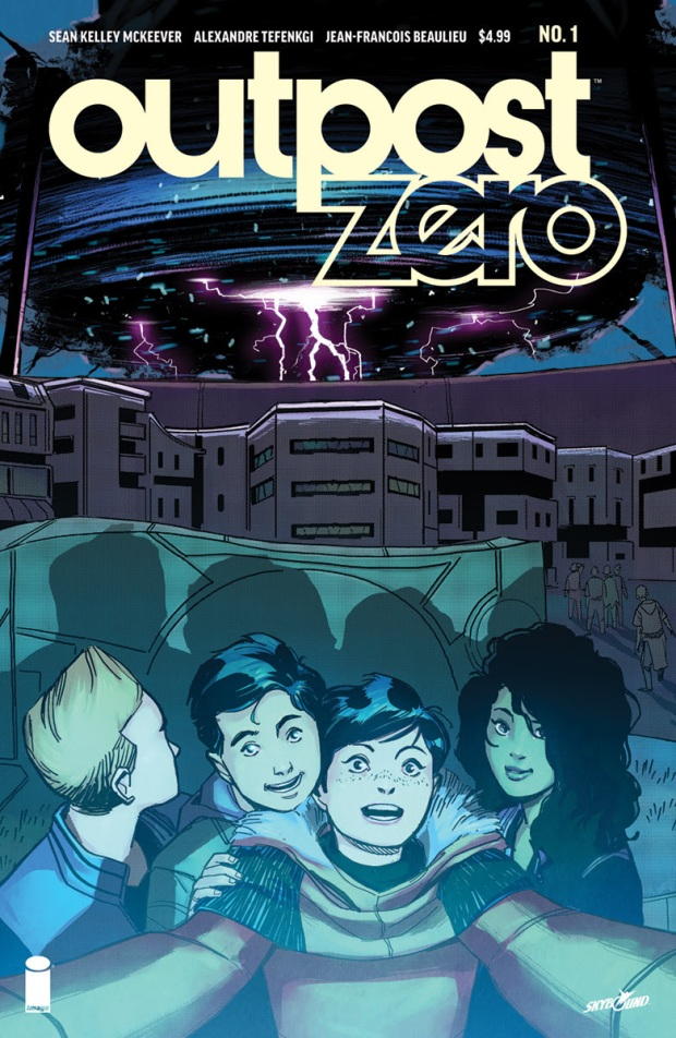 Outpost Zero.jpg
