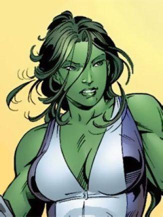 she_hulk