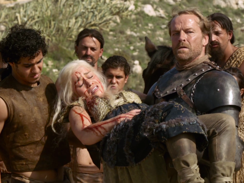 daenerys-targaryen-jorah-pregnant-game-of-thrones.png