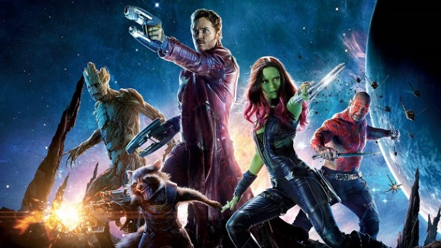 Guardians-of-the-Galaxy-after-credits-hq.jpg