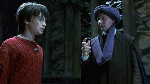 Harry_and_quirrell