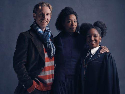 l-r-ron-weasley-paul-thornley-hermione-granger-noma-dumezweni-rose-granger-weasley-cherrelle-skeete-photo-credit-charlie-gray