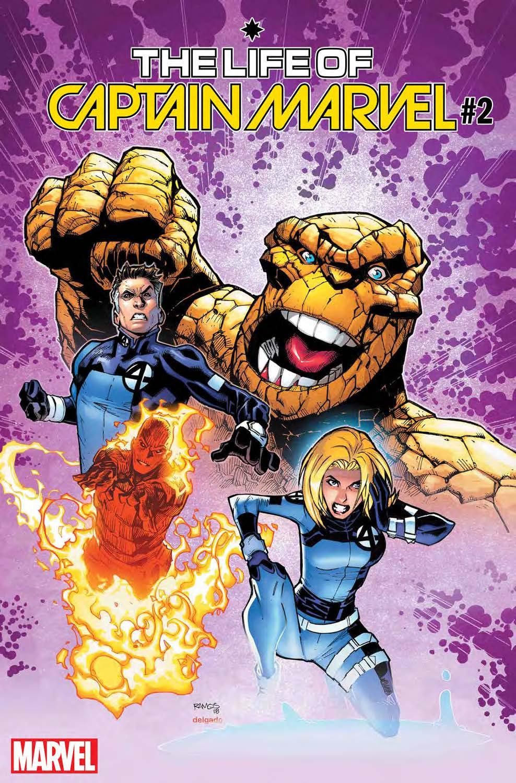 Life of Captain Marvel2
