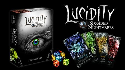 LucidityGame