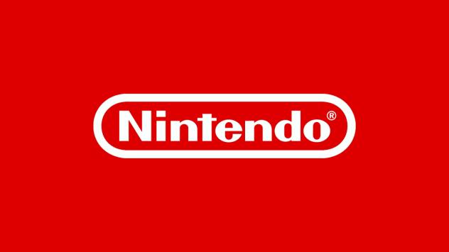 nintendo_logo_2017