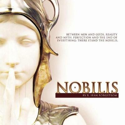 Nobilis.png