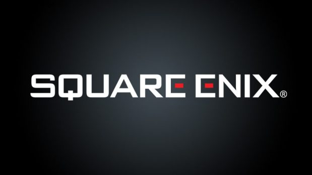 square-enix-logo-902x507