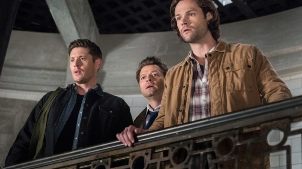 supernatural-season-13-episode-23-let-the-good-times-roll