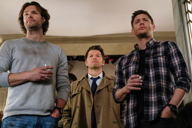 supernatural-season-13-photos-225-bdf0319c91ec6b9261bbe72f33abe6d8