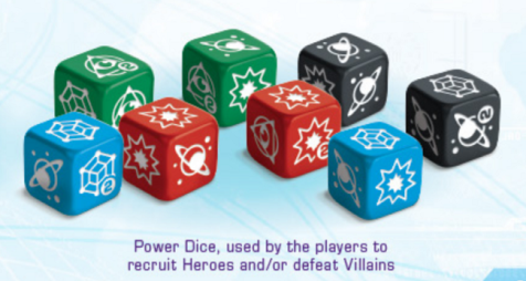 ThanosPowerDice