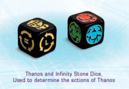 ThanosRisingThanosInfinityStoneDice.png