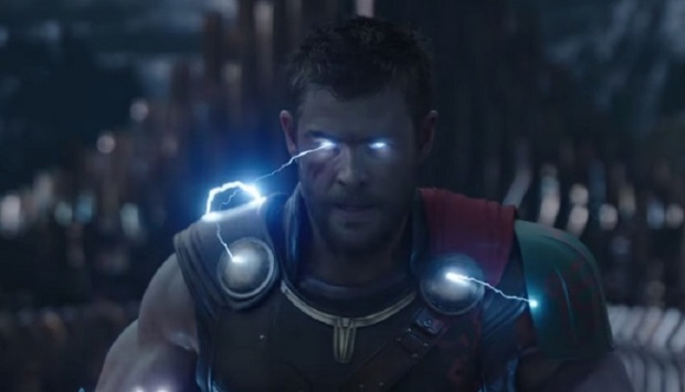 Thor-Ragnarok-Lightning-