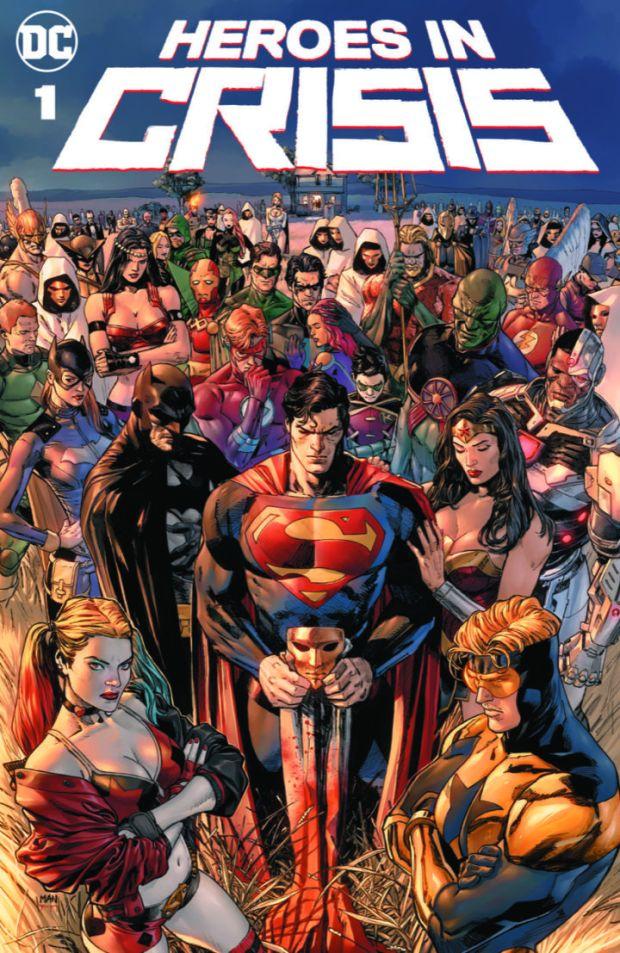 Heroes-In-Crisis-Cv1-mockup-720x1107