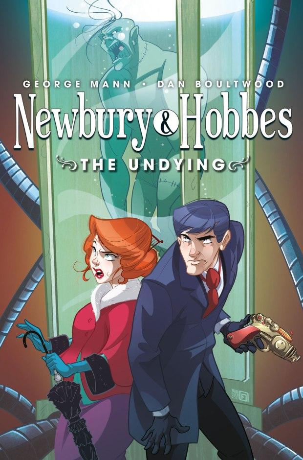 Newbury_&_Hobbes_01_CoverB