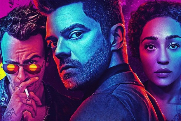 preacher-season-2-key-art-pic