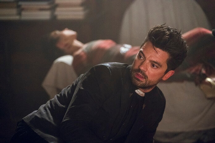 preacher-season3-episode1-jesse-custer