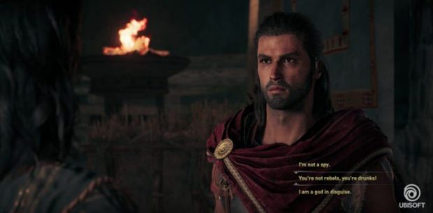 assassins-creed-odyssey-has-dialogue-choices-810x400