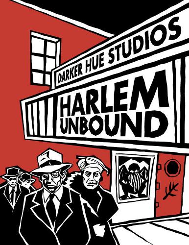 Harlem.png