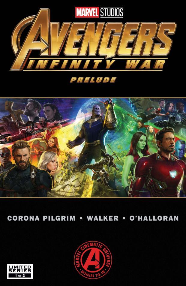 Marvel's Avengers_Infinity War Prelude (2018) #1.jpg