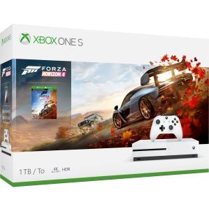 Forza-Horizon-4-Xbox-One-S-Bundle