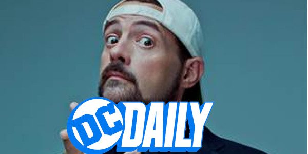 kevin-smith-dc-daily-600x300