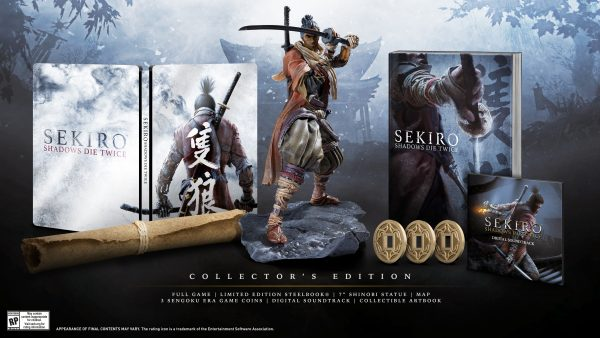 Sekiro-Shadows-Die-Twice-Collectors-Edition-600x338