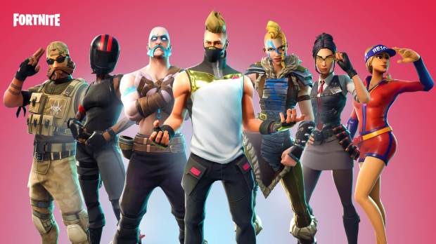 fortnite2fbattle-pass2fseason52fbr05_social_battle-pass-launch-1920x1080-42eba34b1005a430767fc7fb9bab11f4d20fbdca