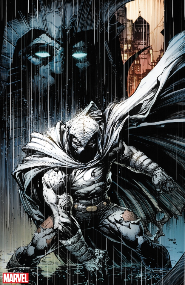 MOONKNIGHT200_FINCH_CVR