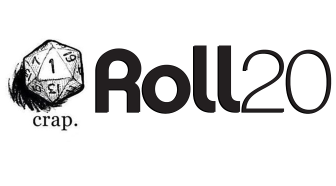 Roll20 Shows How NOT to Handle Social Media Complaints | Pop