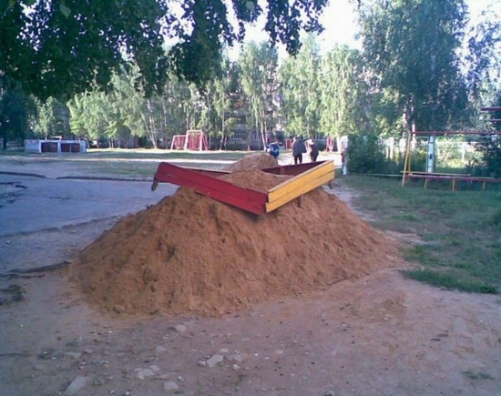 sandbox-for-russian-kids.jpg