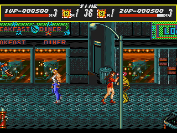 streets-of-rage-1-05