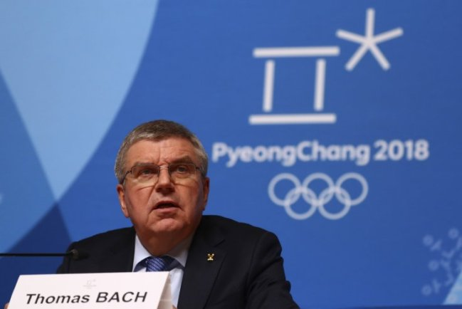 the-international-olympic-committee-president-thomas-bach-holds-a-news-conference-following-the-ioc-executive-board-meeting-ahead-of-the-the-2018-winter-games-in-pyeongchang-south-korea